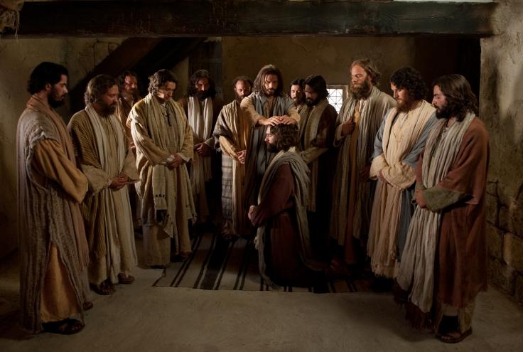 jesus-chooses-twelve-apostles-949107-wallpaper.jpg