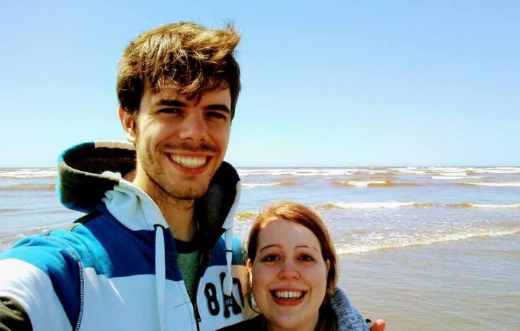us_beach.jpg