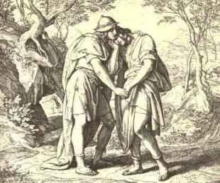 David_and_Jonathan