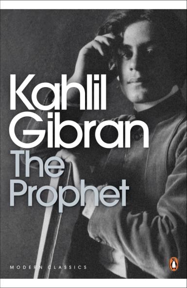 the_prophet.jpg