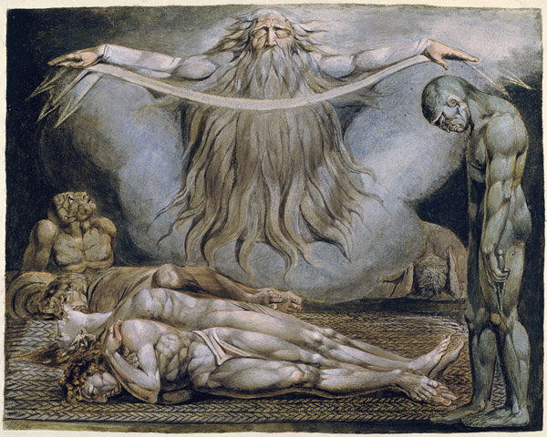 william_blake